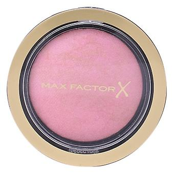 Blush Blush Max Factor/30 - Gorgeous Berries