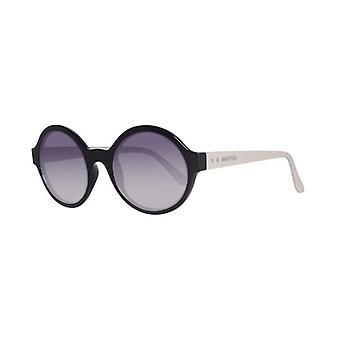 Ladies'Sunglasses Benetton BE985S01