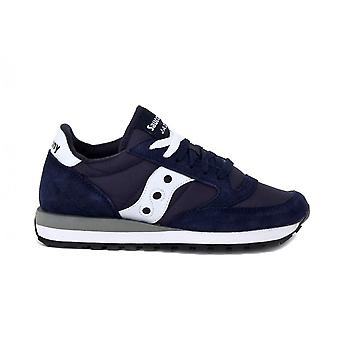 Saucony 1044316 universal all year women shoes