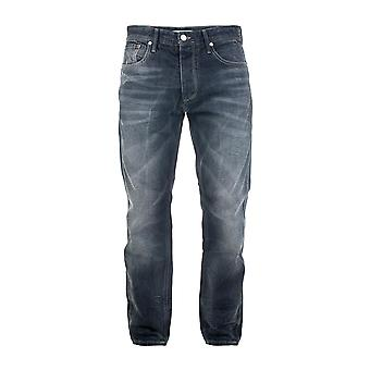 Jack et Jones Erik Original JJ 738 Jeans