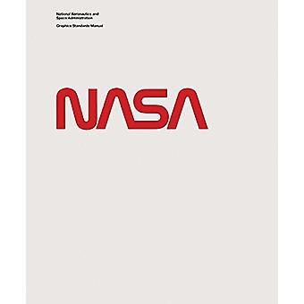 NASA Graphics Standards Manual by Jesse Reed - 9780692586532 Book