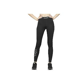 4F Women's Functional Trousers NOSH4-SPDF001-20S Womens leggings