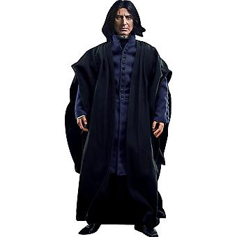 Harry Potter Severus Snape (2) 12&Action Figur
