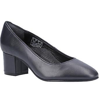 Hush szczenięta kobiet anna poślizgu na dworze buty różne kolory 30217