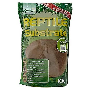Pettex Tortoise Substrate