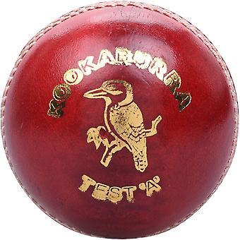 Kookaburra Test Cricket Ball
