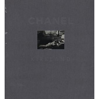 Coco Chanel  Limited Edition by Douglas Kirkland