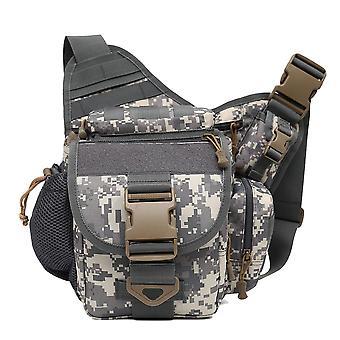 The mag bag, 26x26x16 cm