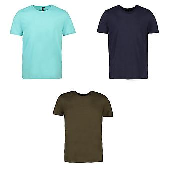 ID Mens Core O-Neck T-Shirt