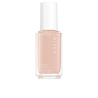 Essie Expressie Nail Polish #160-in A Flash Sale 10 Ml For Women