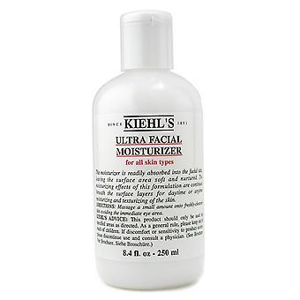 Ultra Gesichtsfeuchtigkeitscreme für alle Hauttypen 58337 250ml/8.4oz