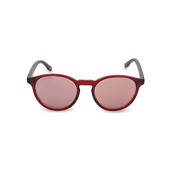 Lacoste - Accessories - Sunglasses - L888S_526 - Unisex - darkred