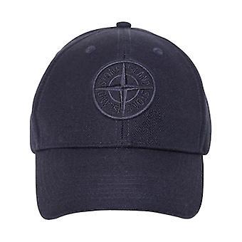 Stone Island | N 9668 Capello Baseball Cap
