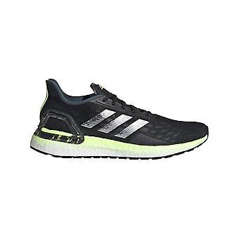 Adidas Ultraboost PB EH1226 running all year men shoes