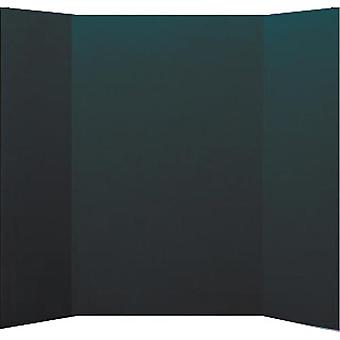 16642, Panneaux d'affichage du projet - Vert