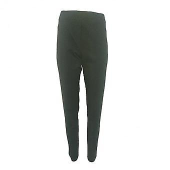 LATTE Latte Brown, Black Or Grey Trouser T6001