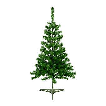 Árvore de Natal do valor do premier
