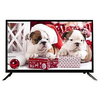 32 pulgadas Tv Android Wifi Smart Tv 32'' Pulgadas Led Tv Tv