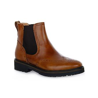 Nero Giardini 013123400 universal all year women shoes