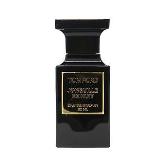 Tom Ford Jonquille De Nuit Eau De Parfum 1.7oz/50ml New Withoutbox