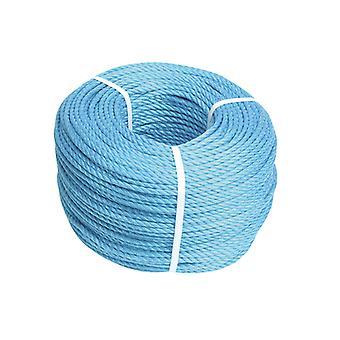 Faithfull Blau Poly Seil 12mm x 30m FAIRB30120