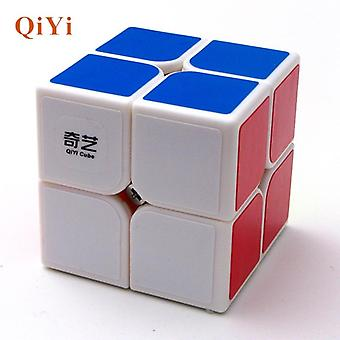 Magic Cube Professional Cubo Magico Speed - Pocket Puzzle Cubes  Educational Toys For Children