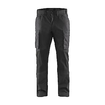 Blaklader 1459 service stretch trousers - mens (14591845) -  (colours 2 of 4)