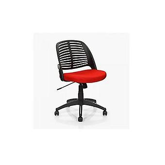 Office Chair Mesh Fabric Seat