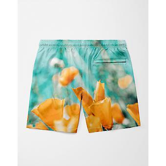 Fiona shorts