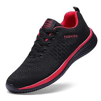 Men Fashion Casual Shoes Cheap Breathable Shoes
