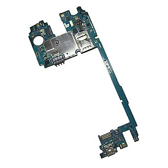 Motherboard, Factory Unlocked Mainboard With Full Chips Android