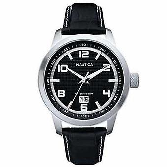 Nautica watch a13551g