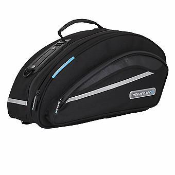 Spada Luggage Expandable Sports Panniers 17L 22L