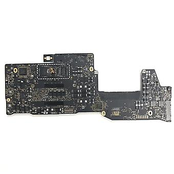 2016 820-00875 820-00875-a/01 Faulty Logic Board For Apple Macbook Pro A1708