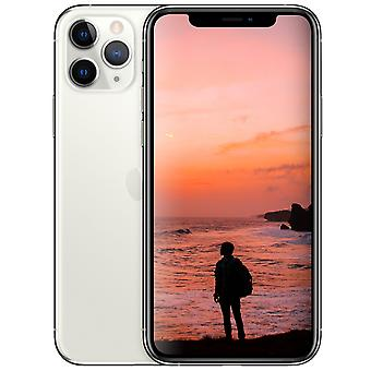 iPhone 11 Pro Silver 256GB