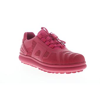 Camper Adult Womens Pelotas Protect Euro Sneakers