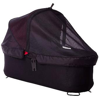 Mountain Buggy Sun Cover (MB Mini, Swift & Duet Carrycot Plus)