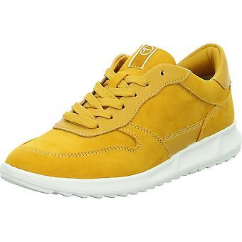 Tamaris 112362526609 נעלי נשים אוניברסליות
