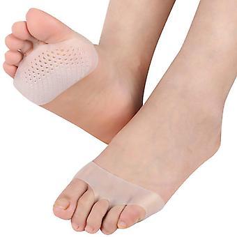 Canvas Soft Sole Yoga Gym Ballet Shoes