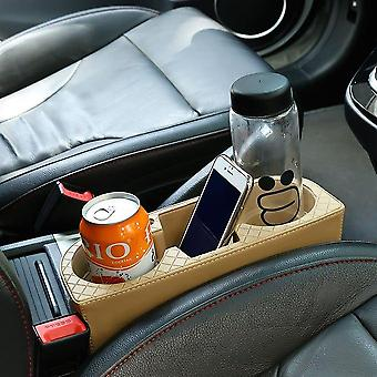 Auto Universal Cup Mount