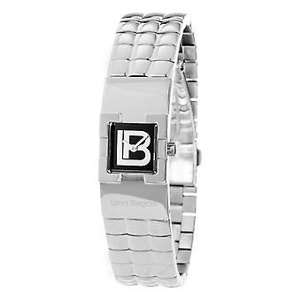 Женские часы Laura Biagiotti LB0024S-02 (Ø 18 мм) (ø 18 мм)