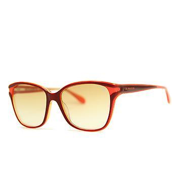 Ladies'�Sunglasses La Martina LM-550S-02 (�� 56 mm)