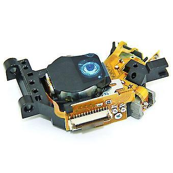 Xbox SPU-3141 Philips Microsoft Orijinal Disk İç Değiştirme | için Lazer Lens zedlabz