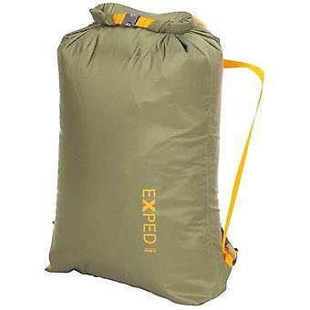 Exped Splash 15-voudige drybag