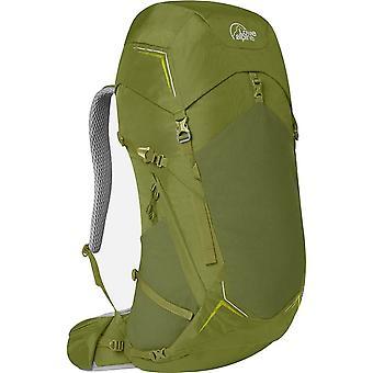 Lowe Alpine Airzone Trek 35:45 Mens Backpack
