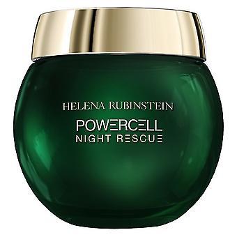 Helena Rubinstein Powercell Nacht-Rettungscreme 50 ml