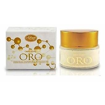 Nurana Gold Anti-Aging Cream 50 ml