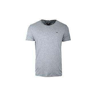 Tommy Hilfiger DM0DM04792038 Universal Herren T-shirt