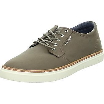 Gant Prepville 2263866G24 universel toute l'année chaussures homme