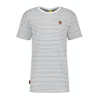Alife & Kickin Men's T-Shirt Nic